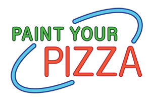 Paint Your Pizza